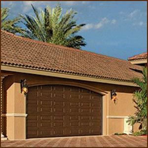 Express Garage Doors Paoli, PA 610-263-0032